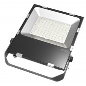 LED Floodlight, 100W