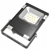 LED Floodlight, 10W