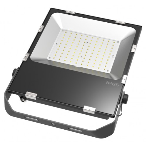 LED Floodlight, 150W