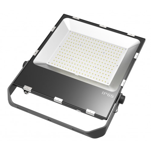 LED Floodlight, 200W