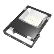 LED Floodlight, 20W