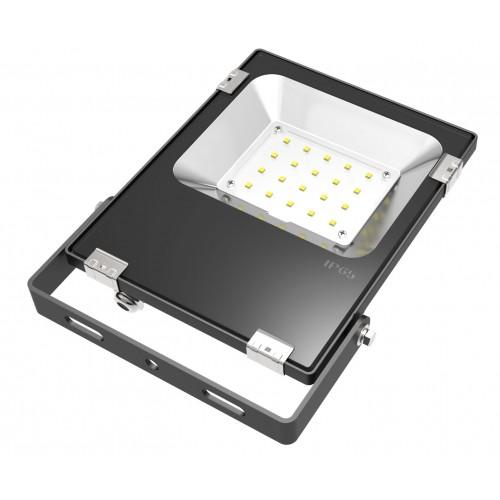 LED Floodlight, 20W