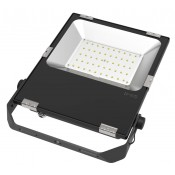 LED Floodlight, 50W