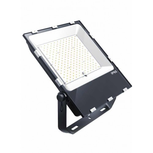 LED Floodlight, 150W