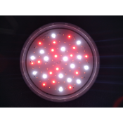 EZYGRO Red-White-Far Red Highbay