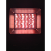EZYGRO Red-White-Far Red Floodlight