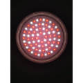 EZYGRO Red-White Highbay