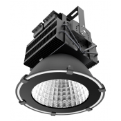 LED High power Light, 300W, CREE/LUMILEDS