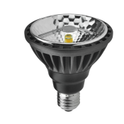LED Spot light - PAR 30 15W SCOB (CREE CHIP)