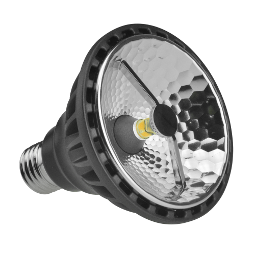 Led Spot Light Par 30 15w Scob Cree Chip