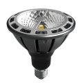 LED Spot light - PAR 38 20W SCOB (CREE CHIP)