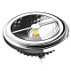 LED Spot light - AR 111  15W SCOB (CREE CHIP)