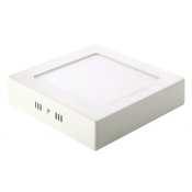 LED Downlight -Velvet Series,Surface Mount,6W