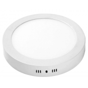 LED Downlight -Velvet Series,Surface Mount,24W