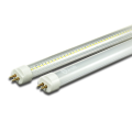 LED TUBE LIGHT  T5 4 FEET 16W