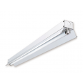 T8/T9 Batten ,for single tube,4 feet , with Reflector