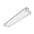T8/T9 Batten ,for twin tube,4 feet ,with Reflector