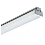 Light Premium batten, for 2 pcs  T8/T9 4 feet LED Tube