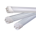 LED TUBE LIGHT - Premium Series T8/T9 25W 5 FEET