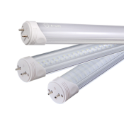 LED TUBE LIGHT - Premium Series  T8/T9  10W 2 FEET