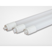 LED TUBE LIGHT - Classic Series T8 18W 4 FEET