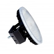 LED Highbay Light, 100W, UFO Series
