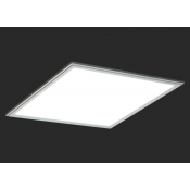 LED Panel Light 36W 300*300mm - Velvet Series