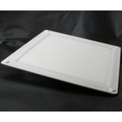 LED Panel Light 36W 600*600mm - Velvet Series