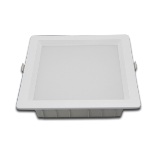 check out 0f55d d63f0 LED Downlight - Classic Series, 8-Inch 24W Square
