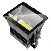 LED Ultra High power Light, 1000W