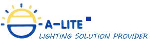 Arianetech Pte Ltd
